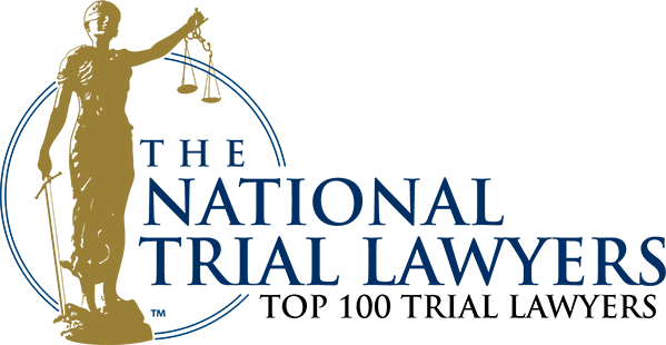 Top 100 Lawyers, The National Trial Lawyers